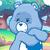 :icongrumpy--bear:
