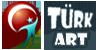 :icongrup-turkart:
