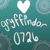 :icongryffindor0726: