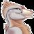 :icongryphonsandraptors: