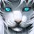 :icongrypwolf: