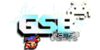 :icongsbgames: