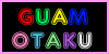 :iconguam-otakus: