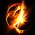 :iconguard-of-stone: