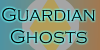 :iconguardian-ghosts:
