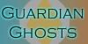 :iconguardian-ghosts: