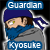 :iconguardian-kyosuke: