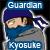 :iconguardian-kyosuke: