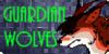 :iconguardian-wolves: