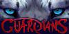 :iconguardians-comic-fans: