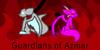 :iconguardians-of-azmar: