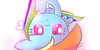 :iconguardians-of-dashie: