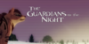 :iconguardians-of-night: