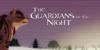 :iconguardians-of-night:
