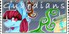 :iconguardians-ponies: