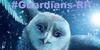 :iconguardians-rp: