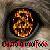 :iconguardianwolf666: