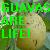 :iconguavagirl1234: