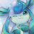 :icongucciglaceon: