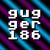 :icongugger186: