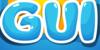 :icongui-interfaces: