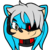 :iconguil-hedgehog: