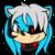 :iconguil-hedgehog: