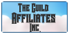 :iconguild-affiliates-inc: