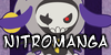 :iconguild-nitrogoblin:
