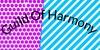 :iconguild-of-harmony: