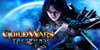 :iconguild-wars-art: