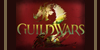 :iconguildwars-artguild: