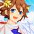 :icongullible-angel:
