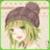 :icongumi-megpoid-va-m01: