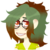 :icongumithecarrot: