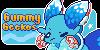 :icongummy-geckos: