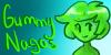 :icongummy-nagas: