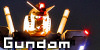 :icongundam-lovers: