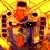 :icongundam0cyclops: