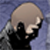 :icongunfighter6:
