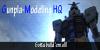 :icongunpla-modeling-hq: