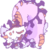 :iconguns-roses-galaxies: