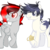 :icongunter-the-pony: