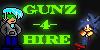 :icongunz-4-hire: