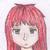 :icongura-chan21: