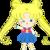 :icongurashiera21: