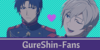 :icongureshin-fans: