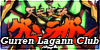 :icongurren-lagann-club: