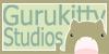 :icongurukittystudios: