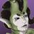 :icongut-rott-witch:
